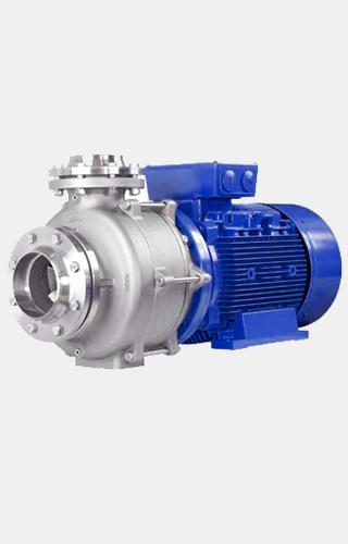 Tecnidos_bombas_centrifugas_centrifugal_pumps