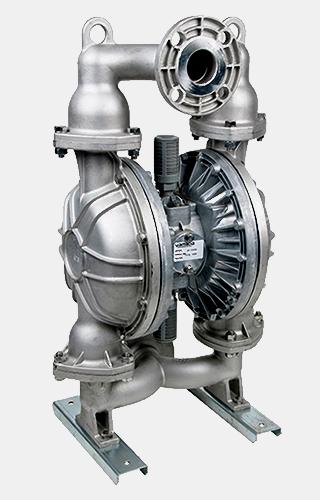 Tecnidos_bombas_doble_diafragma_neumatico_air_operated_pump