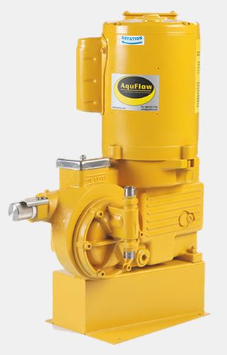 Tecnidos_bombas_dosificadoras_membrana_diaphragm_metering_dosing_pumps