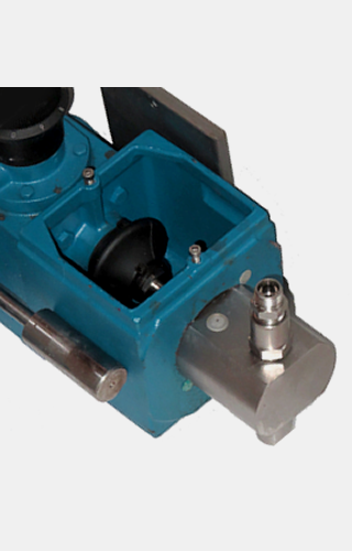 Tecnidos_bombas_dosificadoras_pistones_piston_plunger_metering_dosing_pumps.fw