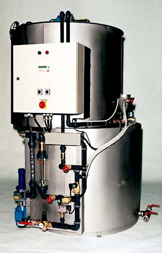 Tecnidos_dosificacion_solidos_polimero_liquid_polymer_polyrex_liquido