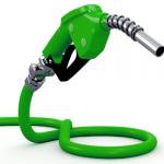 2_Tecnidos_bio_combustibles_fuels_transesterification_algae_oil.fw