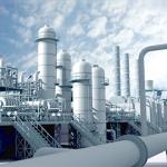 5_Tecnidos_nano_cavitacion_refino_crude_refining_desulfuration_api_downstream