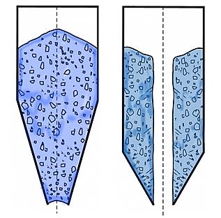 Sistemas de detección rotura de arco