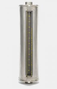 Tecnidos_instrumentacion_columnas_calibracion_calibration_pots_columns
