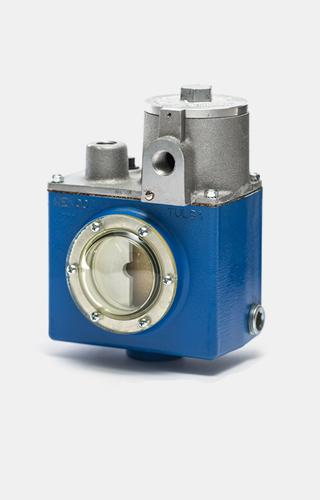 Tecnidos_instrumentacion_nivel_motores_compresores_cajas_lubricacion_oil_level_controllers