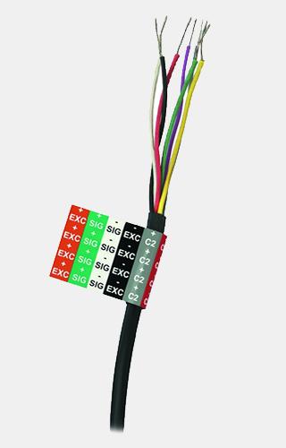 Tecnidos_pesaje_industrial_c2_cable_apantallado_shielded