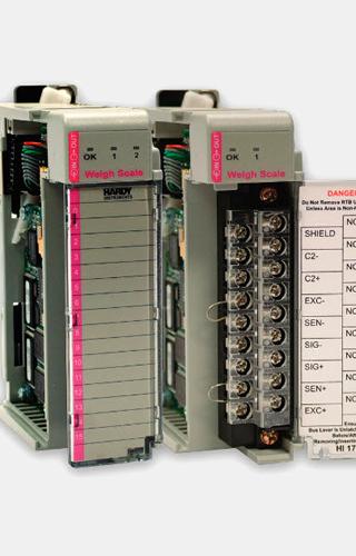 Tecnidos_pesaje_industrial_modulos_plc_weigh_scale_modules