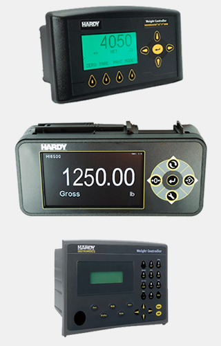 Tecnidos_pesaje_industrial_visualizadores_controladores_peso_weight_controllers