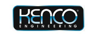 KENCO Engineering