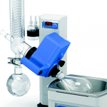 Tecnidos_industria_quimica_pulp_paper_chemical_lab.fw